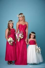 66 best bridesmaid dresses images on pinterest dress for wedding