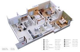 home design 3d 2 8 10 10 kitchen floor plans amazing perfect home design