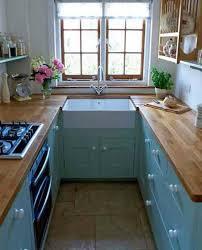 optimiser espace cuisine 57 best cuisines idées astuces et rangements images on