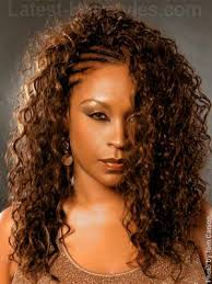 black women braided hairstyles 2012 20 best images about hair on pinterest flat twist updo and track