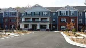 Providence Hill Townhomes Columbia Mo by Apartments For Rent Managed By Partnership Property Management