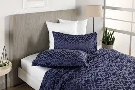 duvet covers blue single duvet cover navy u2013 hq home decor ideas