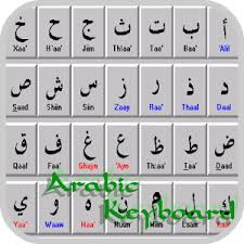 arabic keyboard for android guide for arabic keyboard fre android apps on play