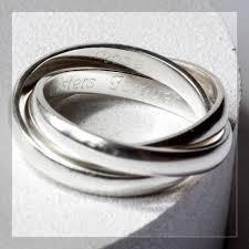 wedding rings engraving ideas wedding ring wedding ring engraving ideas wedding ring