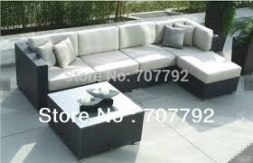 Wicker Indoor Sofa Aliexpress Com Buy 2013 New Style Indoor Wicker Sectional Sofas