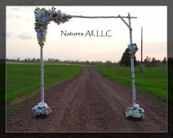 wedding arch kit 69 best complete rustic wedding arches kits images on