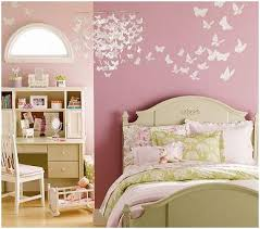 butterfly bedrooms ideas to decorate a bedroom with