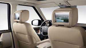 lexus of fort myers jobs 2016 land rover lr4 at land rover fort myers