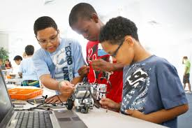 summer camp new york city brooklyn engineering for kids