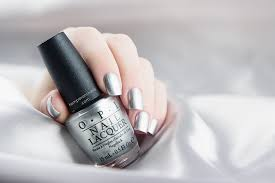 newest o p i collection 50 shades of grey her campus