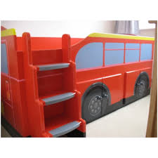 bedroom furniture 1000 ideas about kids cabin beds inspirations full image for cabin bed shelf bus cabin bed raised ladder contemporary furniture bedroom furniture cool