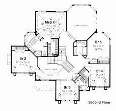 house plans with in suite 3 bedroom house plan with in suite beautiful in house