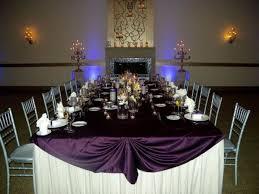 Wedding Decor Decorations For Wedding Obniiiscom Shabby Chic Vintage Wedding
