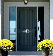 Front Door Metal Decor Painted Wooden Letters For Front Door Moss Covered Free Coloring
