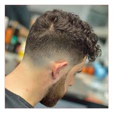 mens haircuts dallas together with cool side shaved haircut for