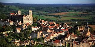chambre d hote vezelay vézelay et ses environs chambre hote au porche vauban