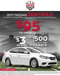 nissan finance novated lease nissan monthly lease deals
