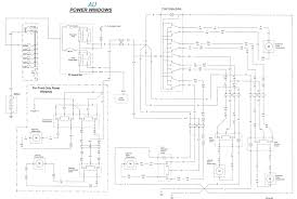 ford au wiring diagram ford wiring diagrams instruction