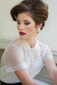 wedding hair updo for older ladies hair and make up ideas old hollywood glamour makeup pinterest