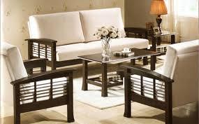 indian living room furniture living room furniture india stunning living room furniture india
