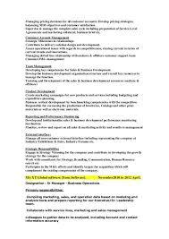 product development manager resume sample business development manager resume samples business development