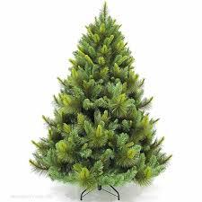 ponderosa pine tree 6ft design inn