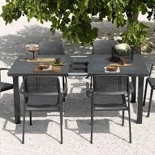 Salon De Jardin Hesperide Cuba Les Cabanes De Best Hesperide Salon De Jardin Bora Bora Gris Ideas Design Trends