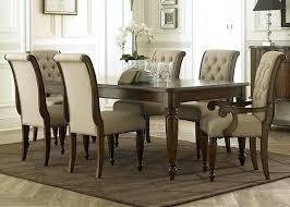 dining table set 7 piece mitventures co 7