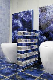 Glass Block Bathroom Ideas by 18 Best Glass Block Ideas Images On Pinterest Glass Bathroom