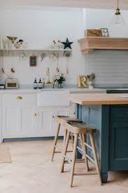 Wickes Kitchen Island 182 Best Four Walls Kitchens Images On Pinterest Kitchen