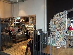 kare designs 13 best casa 1 zementfliesen bei kare design münchen images on