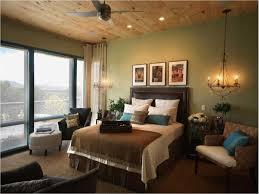 best light bulbs for bedroom best light bulbs for bedroom bathroom daylight or soft 2018 and