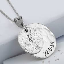 jewelry for ashes of loved one about us