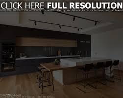 100 kitchen cabinet hardware ideas houzz kitchen cabinet