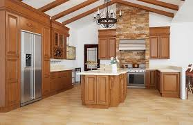 how to choose between a kitchen island and a peninsula cabinet