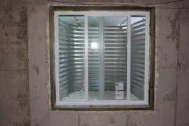 egress window as essential in basement finishing vista remodeling