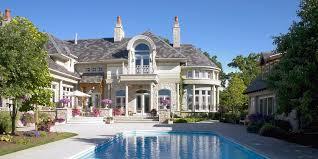 Zu Kaufen Haus Beyoncé Und Jay Z Kauften Ihr 88 Millionen Dollar Haus Mit Einem