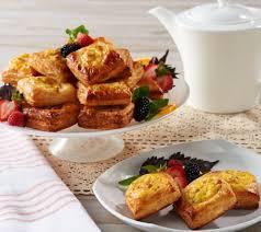 le coq cuisine lecoq cuisine 48 breakfast hors d oeuvres croissants page 1