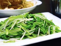 vietnamesische küche vietnamesische küche für veganer was kann was nicht