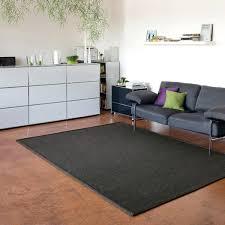Anthracite Laminate Flooring Carpet Jaipur Ruckstuhl Shop