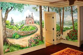 home murals painting alternatux com kids room muralwall mural painting tips wall prices