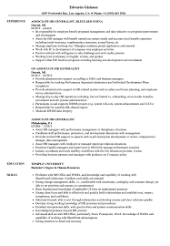 best resume layout hr generalist associate hr generalist resume sles velvet jobs