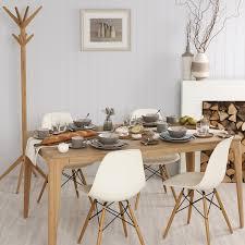 Design Within Reach Eames Chair Appmon