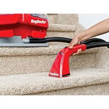 How Much Is Rug Doctor Carpet Cleaners Vacuums U0026 Floor Care Home Appliances Target