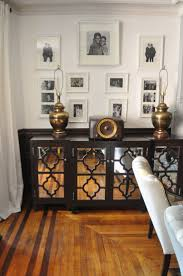 540 Best Home Ideas Images On Pinterest African Design African