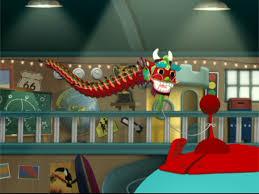 image dragon kite png einsteins wiki fandom