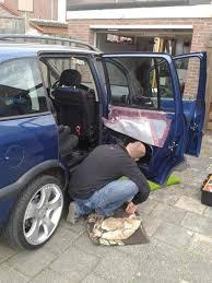 zafira rear windows not working z22se co uk