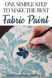 what is the best paint to use on oak kitchen cabinets how to paint on fabric permanently the ultimate guide