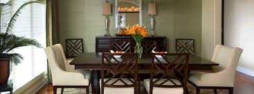 oldsmar interior decorator interior designer palm harbor fl