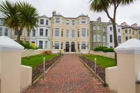 Ireland Bed And Breakfast Bangor B U0026b U0026 Hotel Deals From 33 Book Now